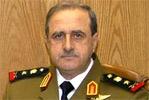 Le ministre syrien de la Défense a été tué mercredi et plusieurs officiels blessés dans un attentat inédit contre des responsables de premier