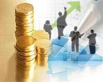 Les investissements déclarés dans le secteur industriel ont atteint 112