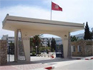 La faculté des sciences de Tunis a été évacuée ce matin et les cours ont été suspendus et ce