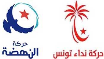 Il est utile de lutter contre la polarisation Bilatérale entre le parti islamiste et le mouvement Nidaa Tounes. Tel est l'appel lancé par Mohamed