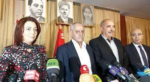 Le Quartet des médiateurs du dialogue national doit se réunir