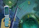 La situation globale du marché des télécommunications en Tunisie