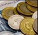 La Tunisie émettra prochainement un 2ème emprunt obligataire de 25 milliards de yens sur le marché financier ''Samouraï ''