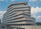 Le Conseil d'Administration de la Banque Centrale de Tunisie (BCT)