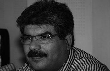 De nouveaux éléments relatifs à l'assassinat de Mohamed Brahmi seront dévoilés