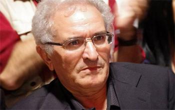 Seuls les partis qui ont soutenu Nidaa Tounes lors des élections présidentielles feront partie du prochain gouvernement