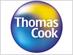 Thomas Cook a annoncé que la Tunisie est la destination la plus indiquée pour les touristes du Royaume-Uni