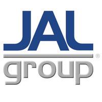 Un accord a été trouvé lors d'une réunion entre les différentes parties concernées par le problème de JAL Group. Cet accord vise à licencier 1500 employés en leur accordant tous leurs