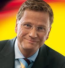 Le ministre allemand des Affaires étrangères