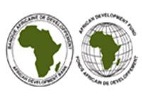 Le Conseil d'administration du Groupe de la Banque africaine de développement (BAD) a approuvé