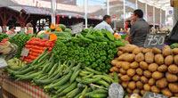 Le ministère du commerce va constituer des stocks régulateurs de pommes de terre (40 mille tonnes)
