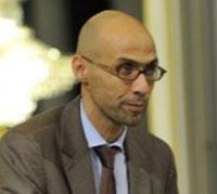 Naoufel Jammali