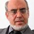 Il a été confirmé officiellement que le chef du gouvernement provisoire Hamadi Jebali ne présidera pas