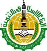 La Société islamique d'assurance des investissements et des crédits à l'exportation