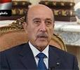L'ancien vice-président égyptien Omar Souleimane est mort ce jeudi aux Etats-Unis à l'âge de 77 ans