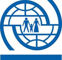 L'Organisation Internationale pour les Migrations  (OIM)a récemment