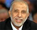 Commentant ce qui se passe en Tunisie
