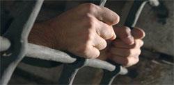 La chambre pénale de la région d'Aysén en France a prononcé un jugement contre un immigrant tunisien appelé Hechmi B