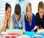 Le taux de scolarisation des jeunes tunisois âgés entre 17 et 29 ans est estimé à 39%
