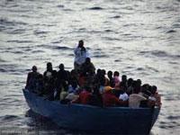 Selon les données communiquées par le secrétariat d'Etat à l'Immigration et aux Tunisiens à l'étranger