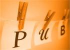 Le bureau d'études Sigma Conseil vient de livrer ses chiffres au titre de l'investissement publicitaire de janvier à novembre 2011. La principale et nouvelle caractéristique de ce bilan est  qu'il comprend pour la première fois la publicité