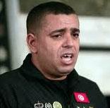 Maints médias ont relayé une liste comprenant des personnes à assassiner dont le capitaine Samir Tarhouni dont le nom figure en tête de liste