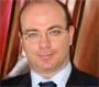 Le ministre des finances au gouvernement intérimaire Ilyes Fakhfakh a indiqué que l'économie tunisienne n'encourt pas de gros risques à l'heure actuelle