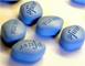 Il se vend chaque mois dans les pharmacies de Tunisie 42 800 pilules de Viagra et 100 000 de son générique fabriqué en Tunisie