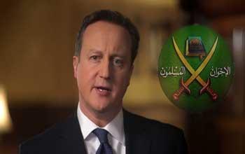 L'enquête ordonnée par le Premier ministre britannique David Cameron sur les activités des Frères musulmans au Royaume-Uni