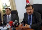 Face au volume limité des échanges entre la Tunisie et la Turquie qui se situe autour d'un milliard de dollars