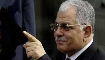 L'Organisation des Nations-Unies est à la recherche d'un successeur à son médiateur pour la Syrie