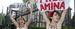 Le chef de la diplomatie française Laurent Fabius a souhaité