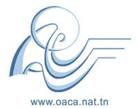 La direction générale de Tunisair qui gère les activités de Handling