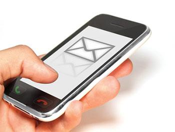 L'inscription au service de consultation des résultats de la session de contrôle du Baccalauréat 2014 par SMS sera ouverte le jeudi 3 juillet 2014