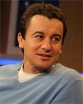 Le producteur et directeur de la chaîne de télévision Attounsia