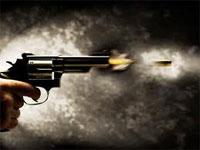 5 personnes ont été blessées lors d'un échange de tirs entre deux quartiers : Lemziraa et Latrach de la municipalité de Hammamet en raison