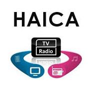 Le membre de la HAICA