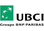 L'Union Bancaire pour le Commerce et l'Industrie (UBCI) a inauguré ce Jeudi 27 Septembre