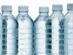 La consommation de l'eau minérale conditionnée en Tunisie