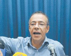 Tayeb Lâaguili a écrit sur la page face book de l'IRVA Chokri Belaid que lui-même ou son frère Samir Bettaieb député Massar à l'ANC