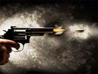 Le syndicat de la Garde Nationale (GN)a appelé à l'ouverture d'une enquête suite au témoignage d'un citoyen sur la chaîne Ettounisya concernant l'attaque de la région