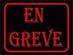 Les syndicats de base du secteur agricole dans le gouvernorat de Ben Arous observeront une grève régionale mardi 21 mai 2013. Ils justifient