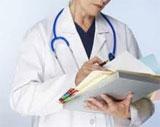 Le ministère de la Santé a annoncé le recrutement de 476 médecins