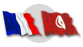 ''Nous allons affiner les accords et les nouvelles pistes de coopération industrielle tuniso- française et donner un nouvel élan au partenariat entre les deux pays
