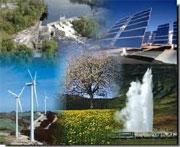 Fin juin est la date prévue pour la tenue d'un débat national sur la stratégie énergétique