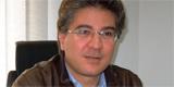 Le président de la Fédération tunisienne des agences de voyage (FTAV)