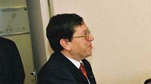Nous apprenons que le verdict dans l'affaire de Tunisair dans laquelle est entre autres inculpés Mongi Safra l'ancien conseiller économique..