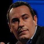 L'émission « Ettassiâ massa » de Moez Ben Gharbia
