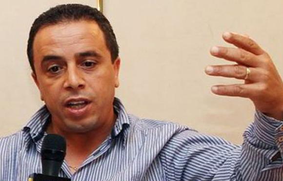 Moez Bouraoui au nom d'Atide a déclaré que quelques cas de violence politique ont été enregistrés au cours de cette campagne