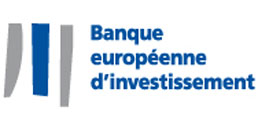 Soutenir des projets porteurs de croissance et d'emploi au cœur des territoires tunisiens